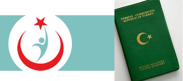 Sağlık Bakanlığı Yurtdışı Görevlendirme Kriterlerini Açıkladı.