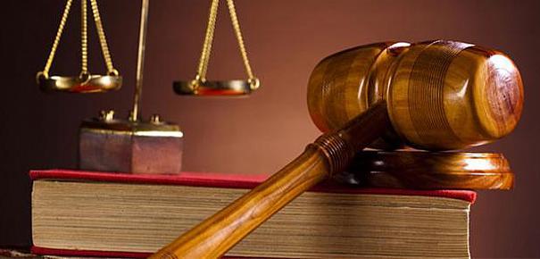 Haksız Geri Ödeme İstenmesine Mahkemeden Veto