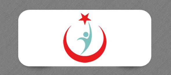 Sağlık Bakanlığı Taşra Teşkilatı Kadro Standartları ile Çalışma Usul ve Esaslarına Dair Yönerge Yayınladı