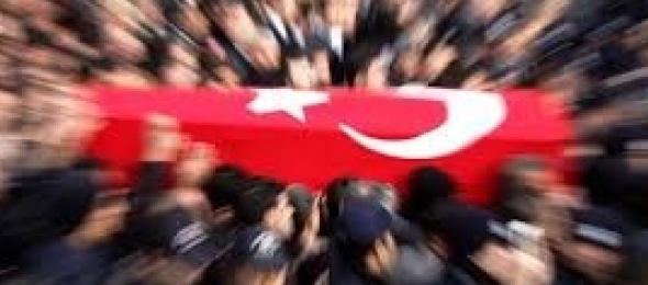 Kayseri'de Hain Saldırı: 13 Askerimiz Şehit Oldu