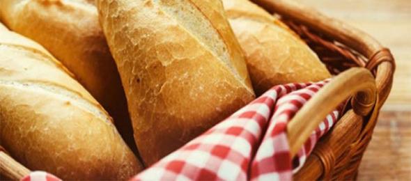 Kahveci : Askıda Ekmek Projesini Destekliyoruz