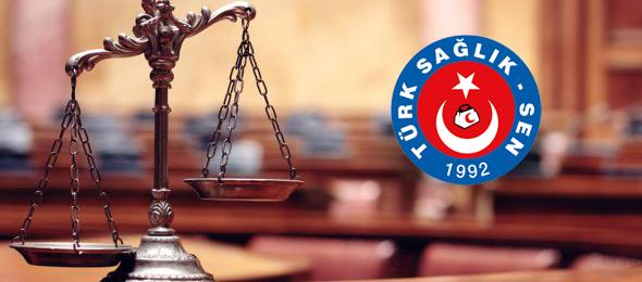 Mahkeme: Şikayet Edilen Disiplin Amiri Ceza Veremez