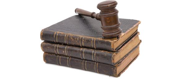 Üst Öğrenim Haksızlığı Mahkemeden İptal