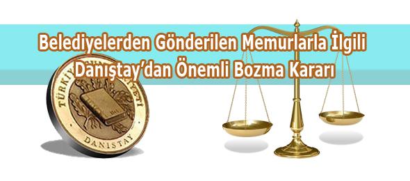 Keyfi Atama Hukuksuzluğunu Sonlandırdık