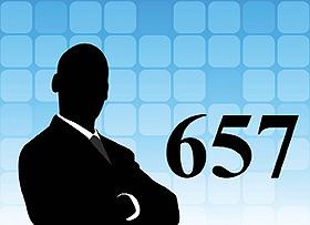 657'de Ödül ve Ceza Yeniden Değerlendirilecek