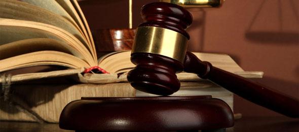 Tali Görevdeki Kusurdan Dolayı Verilen Cezaya Mahkemeden İptal