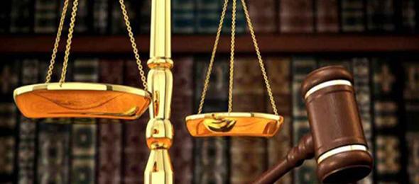 Mahkeme: Büro Yönetimi ve Yönetici Asistanlığı Tıbbi Sekreterliğin Üst Öğrenimidir