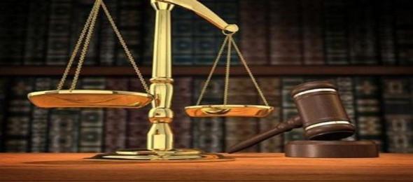 Skandal İmzayı Yargıya Taşıdık