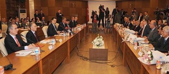 Uygulanmayan Toplu Sözleşme Kararları İçin Dava Açıyoruz