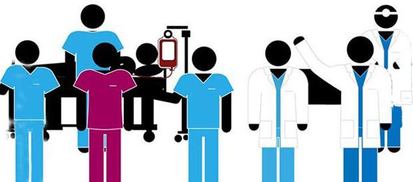 1 Doktor Başına Düşen Hasta Sayısı 5635