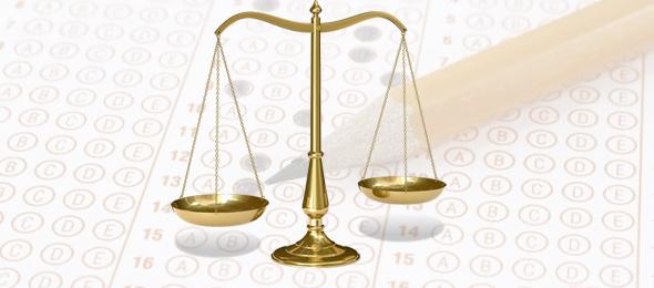 ASPB'de Sözlü Sınava Danıştay'da İptal Davası Açtık