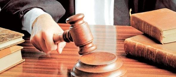 Mahkemeden Branş Nöbetleri İçin Önemli Karar