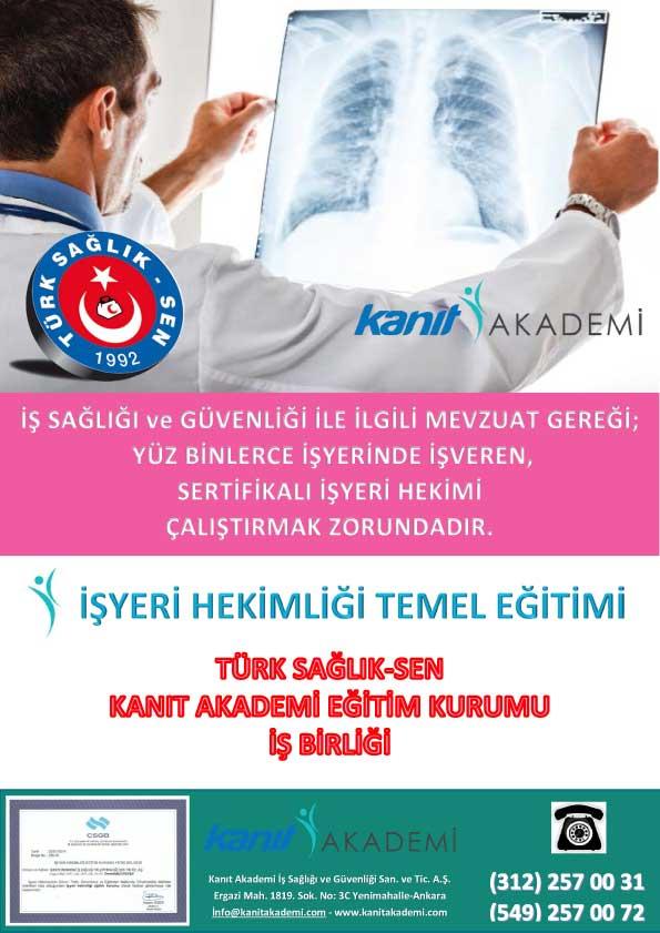 Kanıt Akademi'den Üyelerimize özel kampanya.