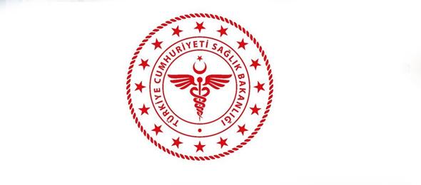 09.02.2019 tarih ve 30681 sayılı Resmi Gazete yayınlanan Sağlık Bakanlığı Atama ve Yer Değiştirme Yönetmeliğinde Değişiklik Yapılmasına Dair Yönetmelik ile Atama ve Nakil Yönetmeliğinde bazı değişiklikler yapılmıştır.