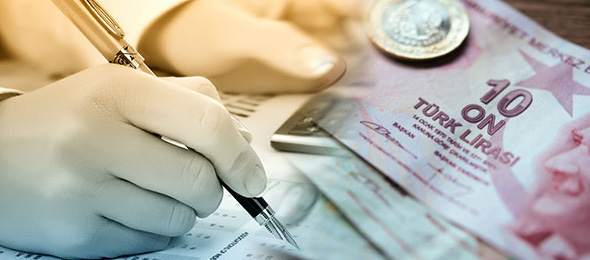 Türkiye Kamu-Sen Araştırma Geliştirme Merkezi'nin yapmış olduğu 2019 Ocak ayına ait asgari geçim endeksi sonuçları açıklanmıştır.