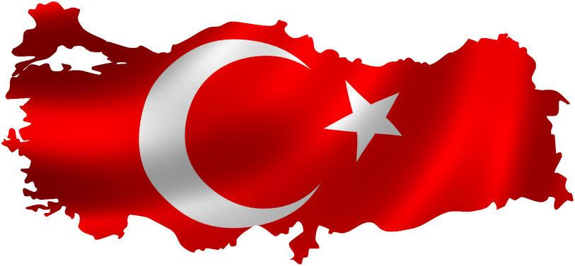 Genel Başkanımız Önder Kahveci, Soçi'de yapılan kritik zirvenin ardından varılan mutabakata yönelik değerlendirmelerde bulunarak şunları söyledi: