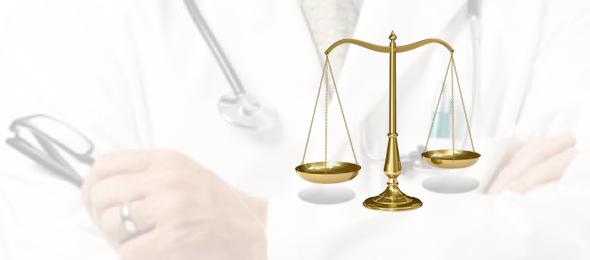 Aile Hekiminden Yıllık İzinde Ücret Kesintisine Mahkemeden İptal
