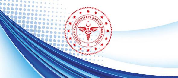 2019 Yılı Haziran Dönemi İsteğe Bağlı İller Arası Yer Değiştirme Suretiyle Atanma Kurası sonuçları açıklandı.