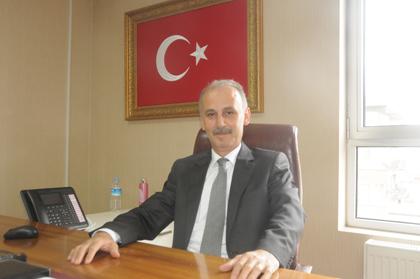 Mustafa YİĞİT