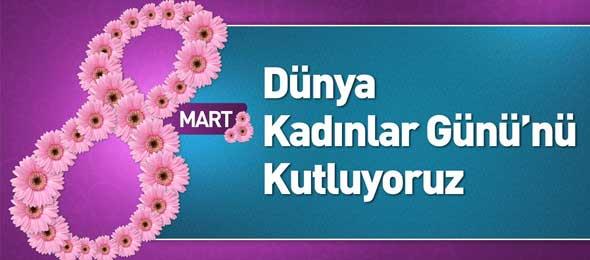 Türk Kadının Sorunlarına Çare Üretilmeli