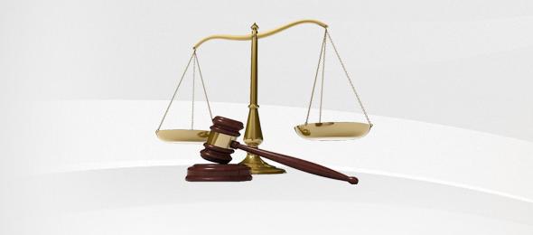 Mahkeme: Denetimli Alanlarda Çalışanlara Yıpranma Payı ve Şua İzni  Verilmelidir