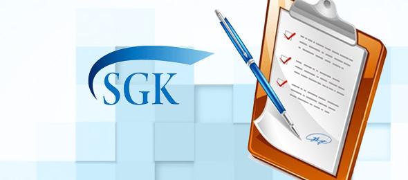 SGK'dan Açıklama: Staj Süresi Emeklilik Yaşı ve Süresine Sayılmaz