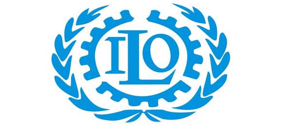 Atanmışlar ILO'da Çalışanları Temsil Edemez!