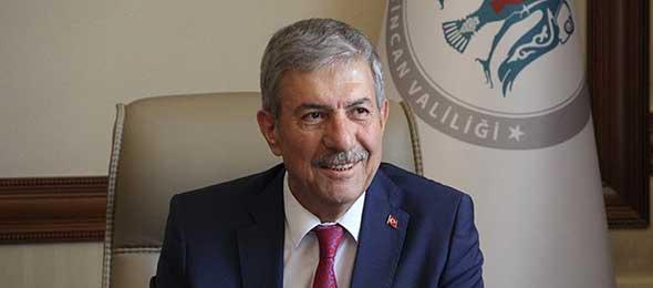 Sağlık Bakanı Bayram Tatili Nedeniyle Ek Tedbirler Alacaklarını Açıkladı