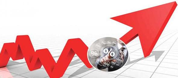 Türkiye Kamu-Sen Genel Başkanı Önder Kahveci, eylül ayı enflasyon rakamlarına ilişkin olarak bir basın açıklaması yaptı.