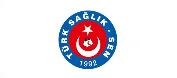 Türkiye Sevdamız, Ekmek İçin Kavgamız diyerek çıktığımız yolda bugün 27. Yılımızı kutlamanın coşkusunu yaşıyoruz.