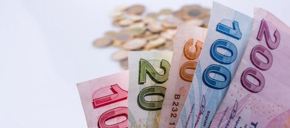 Konuyla ilgili açıklama yapan Genel Başkan Önder Kahveci, dar ve sabit gelirlinin zorunlu harcama kalemlerinde yaşanan artışa dikkat çekti.