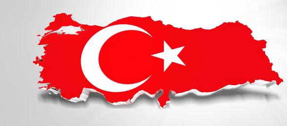 Vatansever Türk Aydınları Bildirisini Destekliyoruz