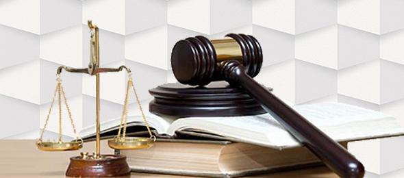 İstinaf Mahkemesinden Engellilik Durumu İle İlgili Kurumlar Arası Nakil Kararı