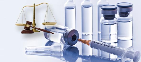 Haksız Kesilen Aşı İade Bedellerini Mahkemeyle Geri Aldık