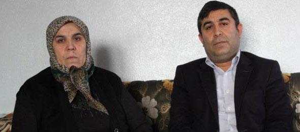 Dr. Ersin Arslan'ın Ailesinden Şehit Maaşı Geri İstendi
