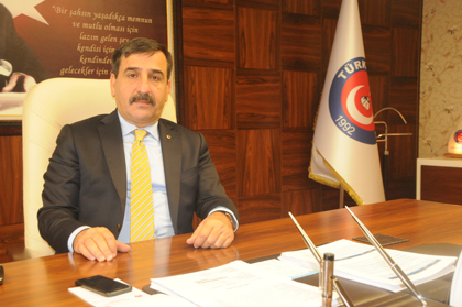 Önder KAHVECİ
