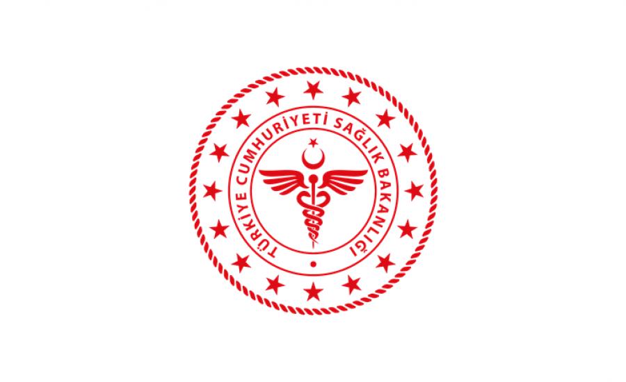 Sağlık Bakanlığı Yurtdışı Görevlendrme İlanı Yayınladı