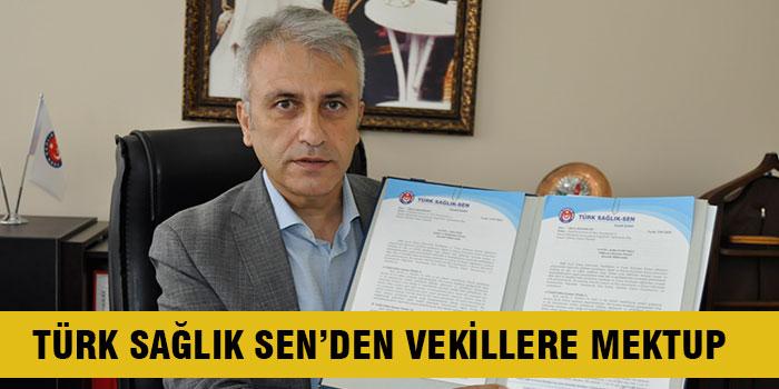 türk sağlık sen üye takip programı