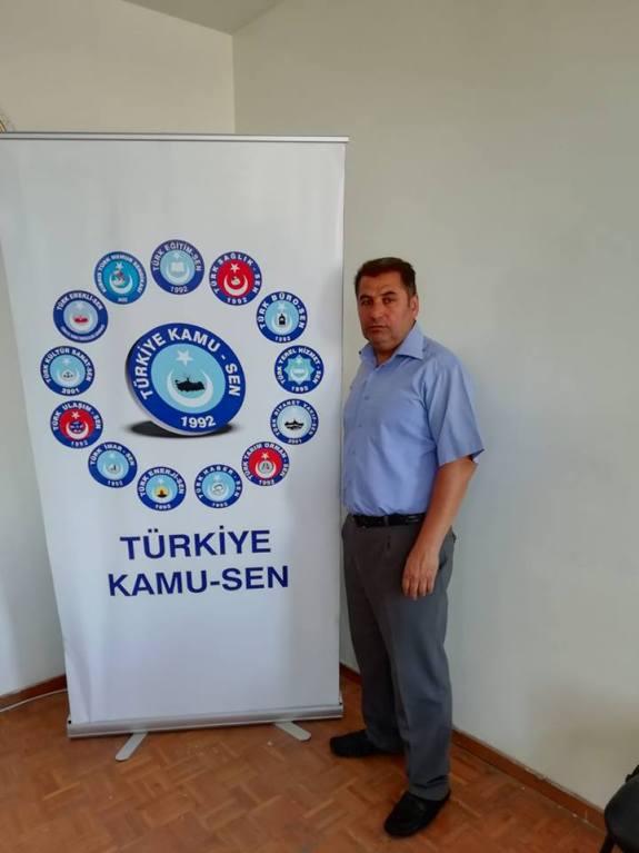 ENFLASYON BORDRO'LUYU TUŞ ETTİ