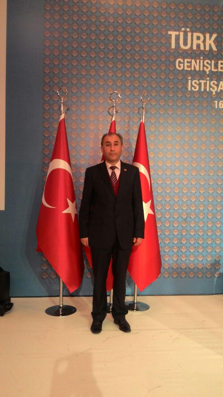 30 Ağustos Bu Topraklara vurulmuş Türk Mührüdür