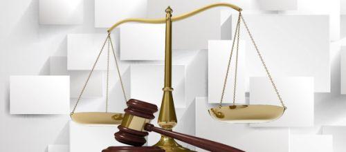 Sendikamızdan Hukuki Kazanım