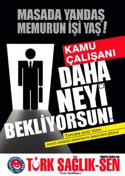 Zam Broşürü